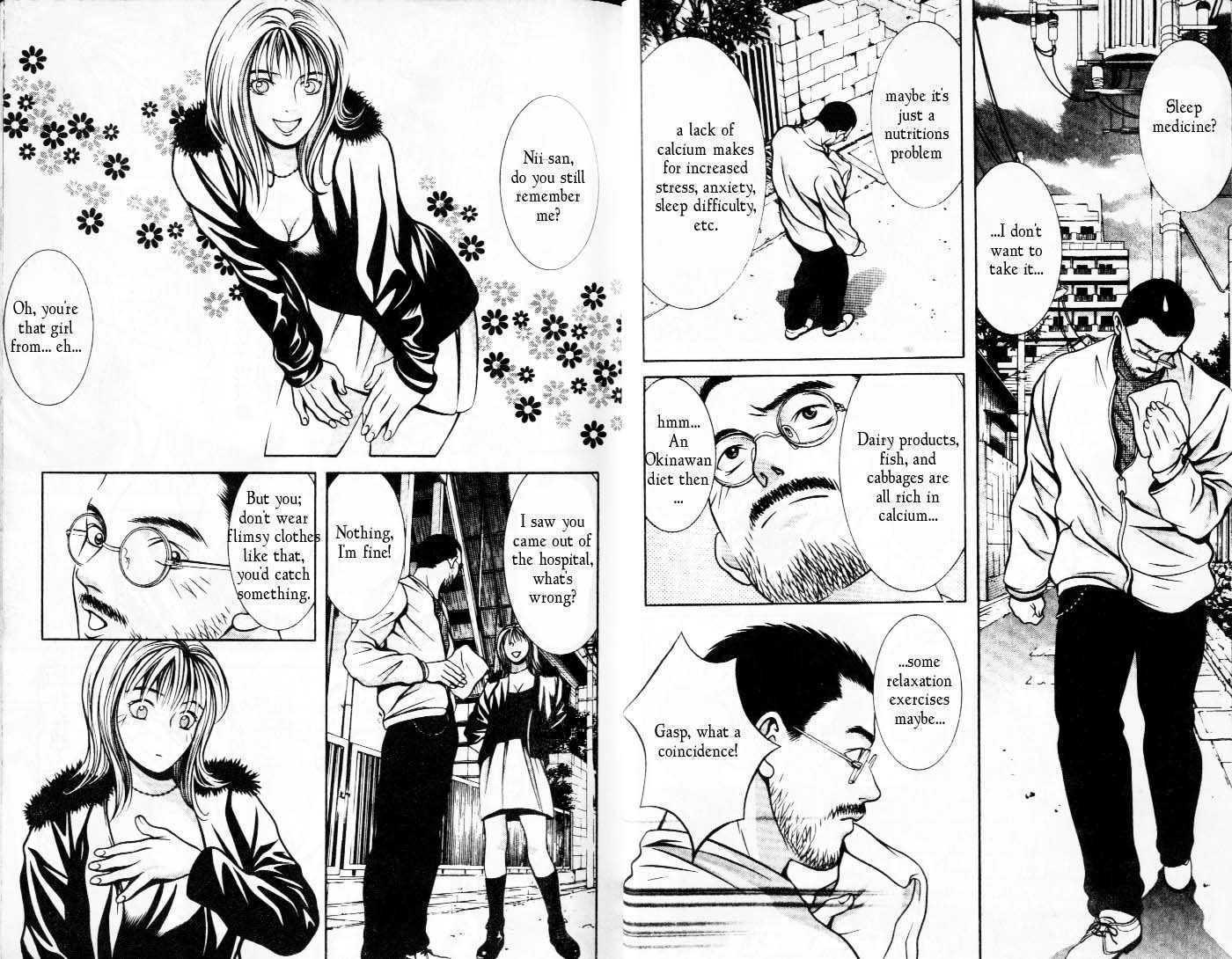 Hotman 92 Page 4