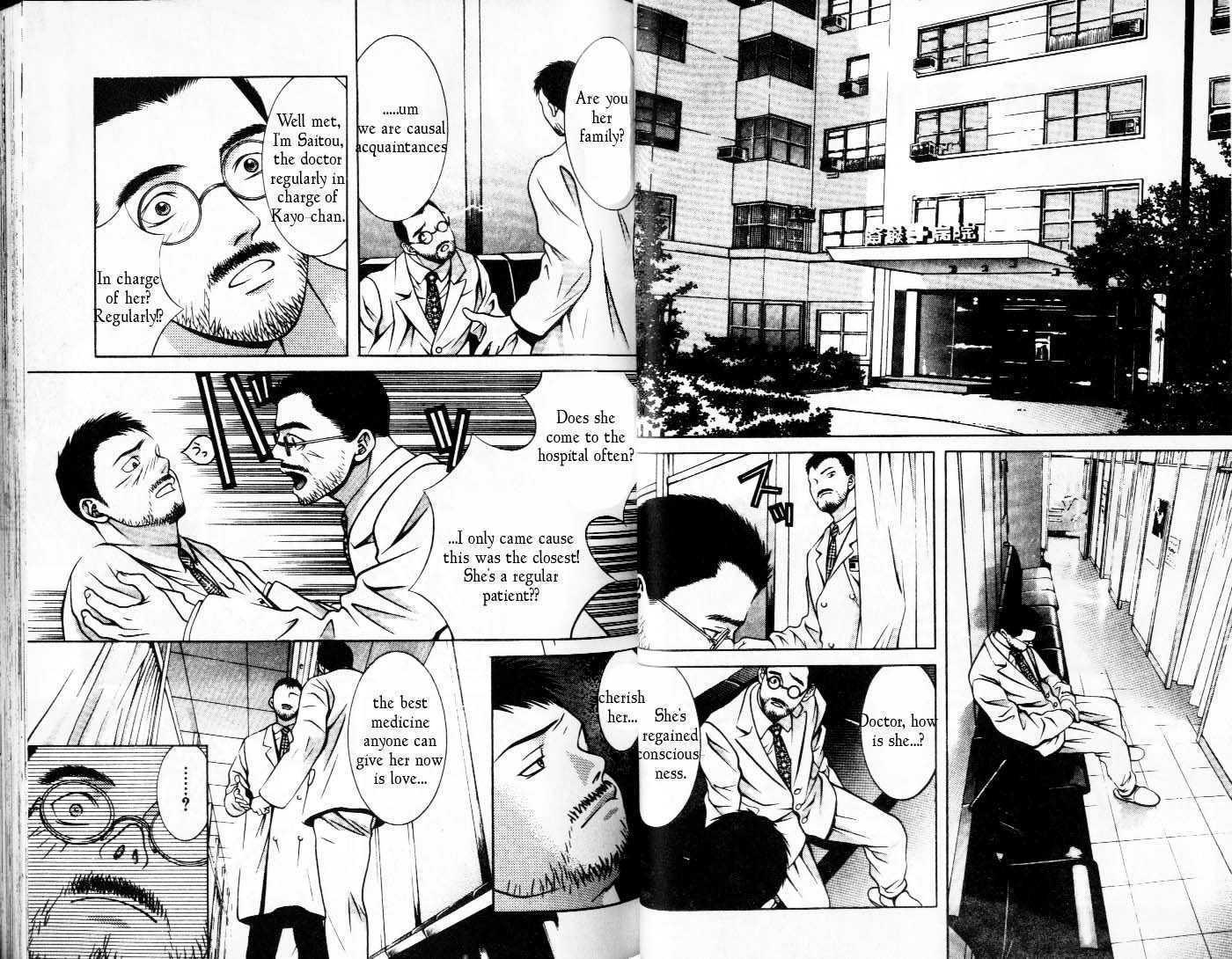Hotman 94 Page 2
