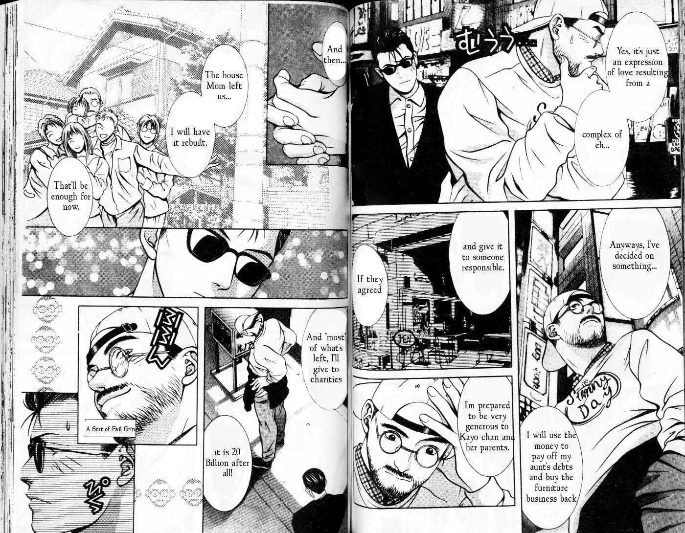 Hotman 98 Page 3