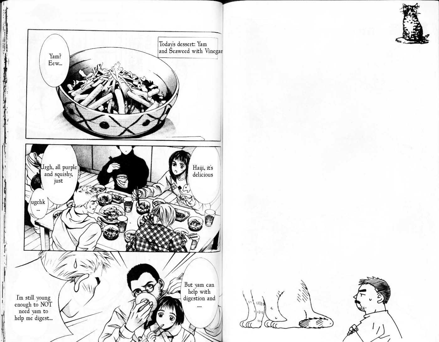 Hotman 101 Page 2