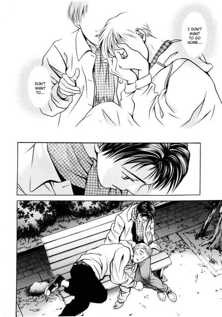 Hotman 106 Page 2