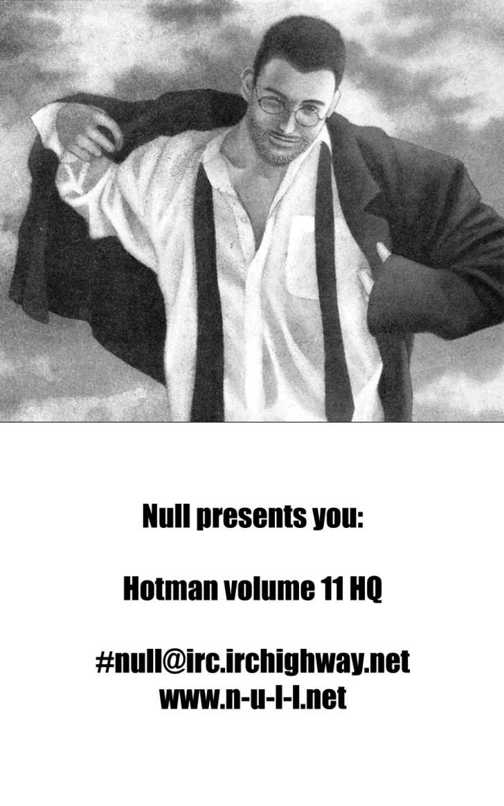 Hotman 113 Page 4