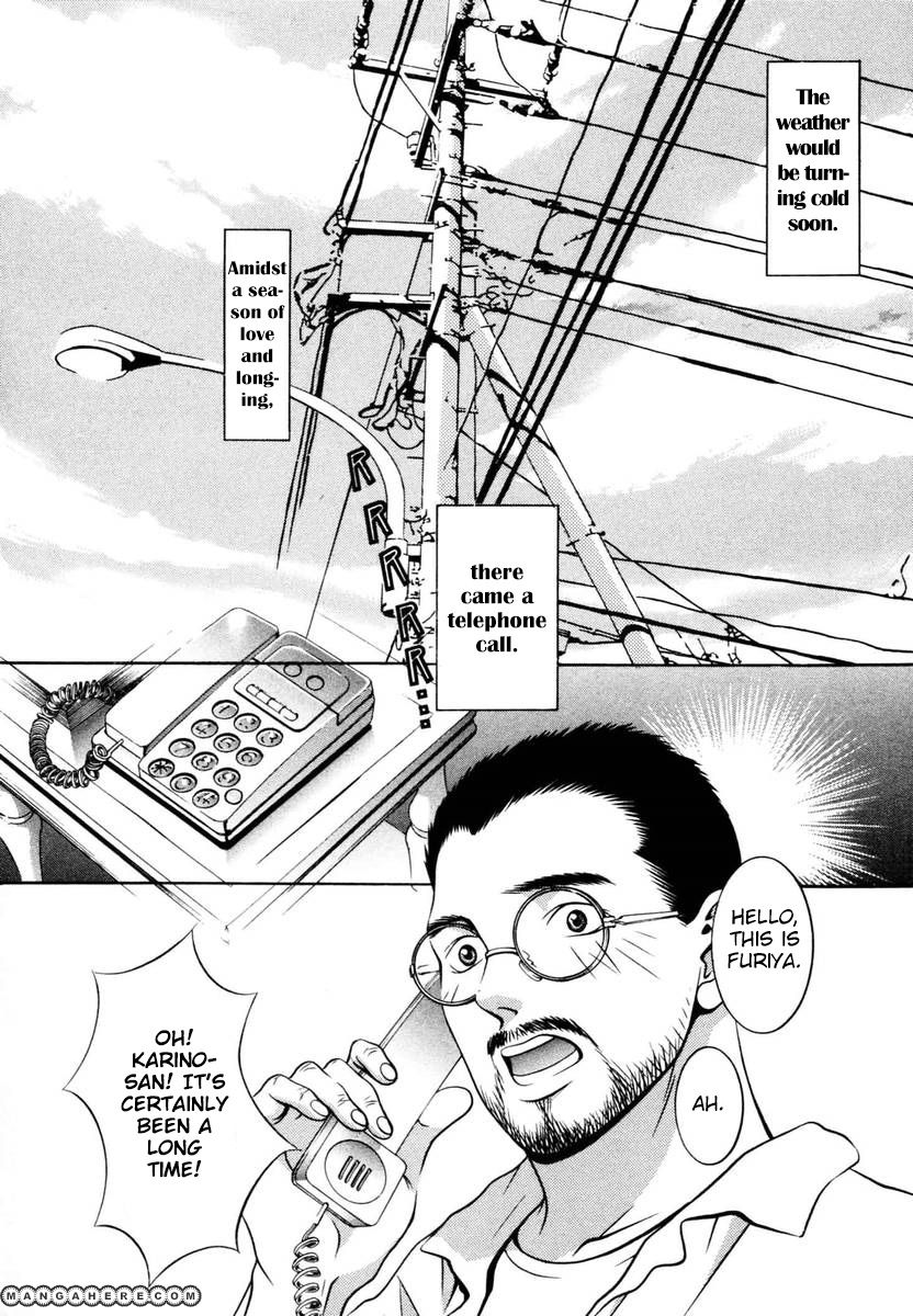 Hotman 137 Page 2