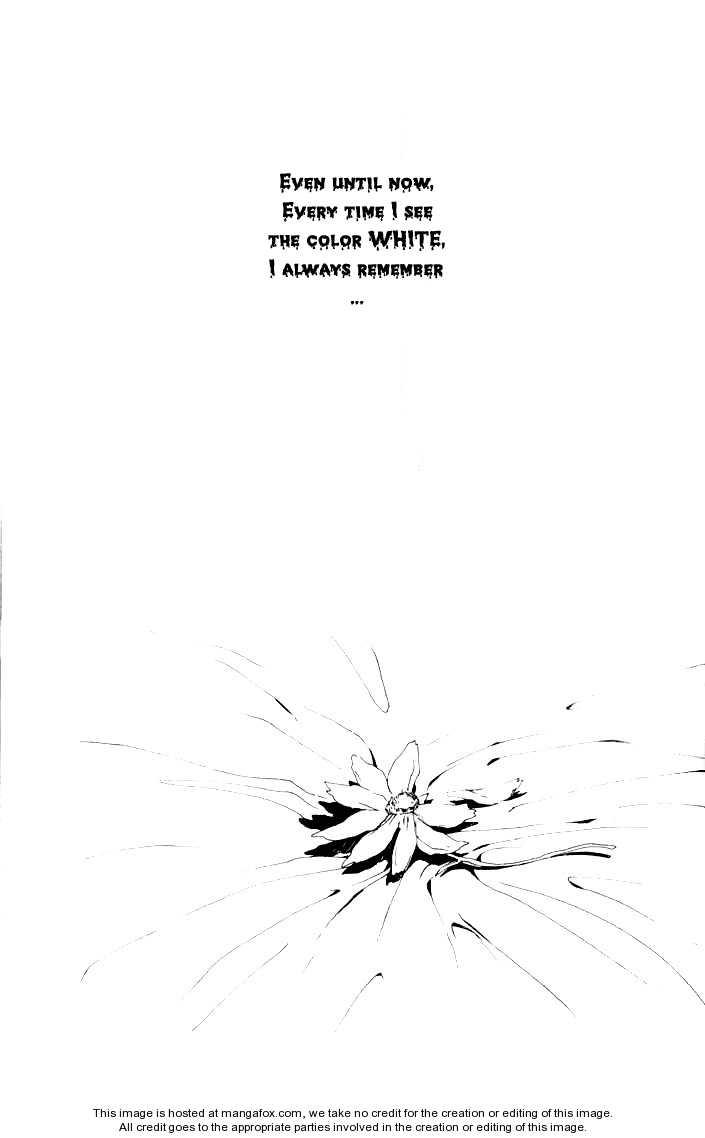 Hidarite 1 Page 3