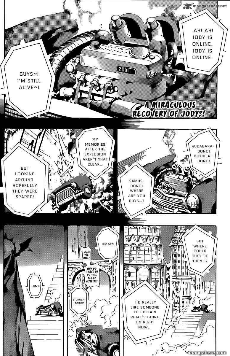 Defense Devil 87 Page 2