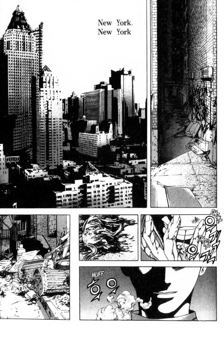 Island 9 Page 2