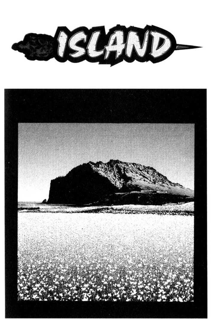 Island 20 Page 1