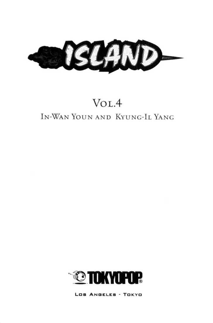 Island 20 Page 2