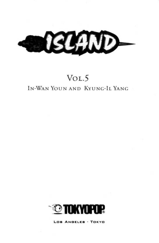 Island 28 Page 2