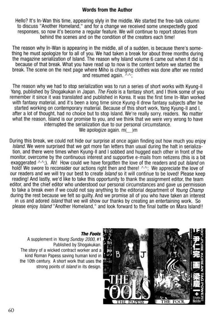 Island 36 Page 2