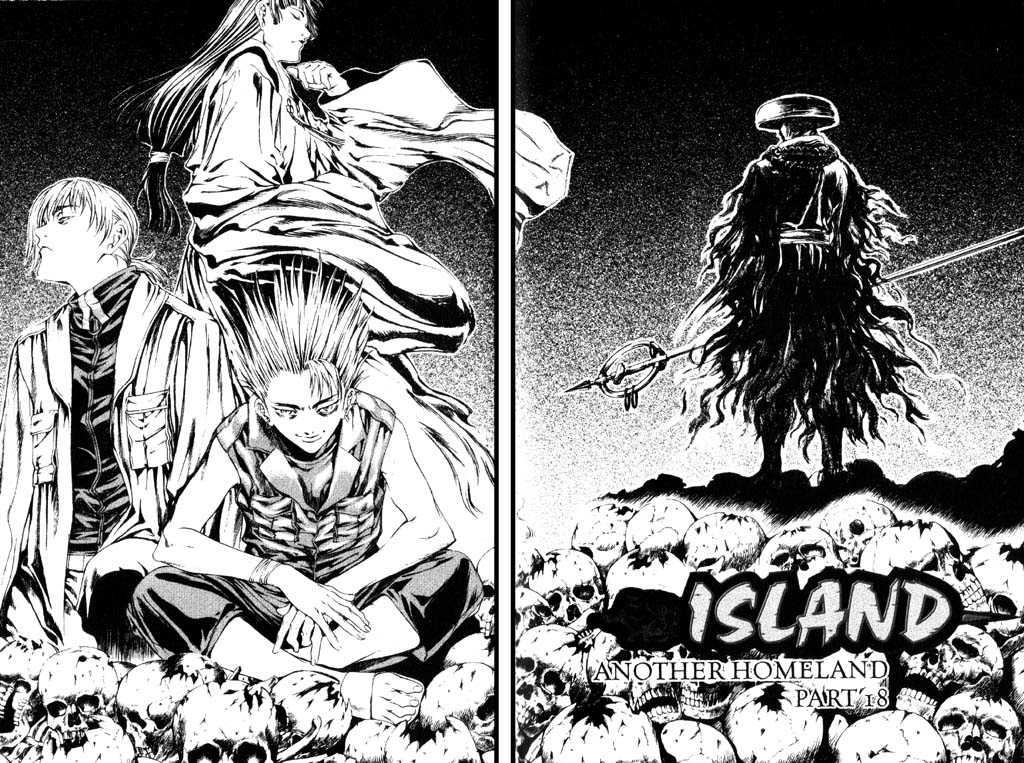 Island 37 Page 1