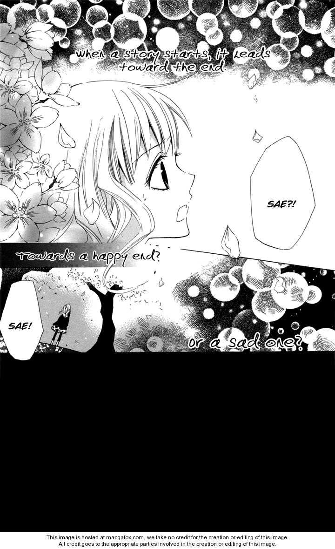 Kusuriyubi Hime 5 Page 3