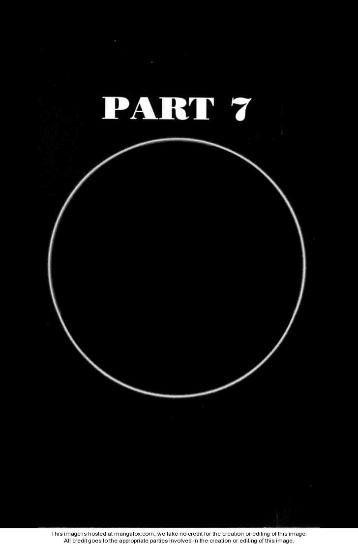 Zero: Circle of Flow 7 Page 3