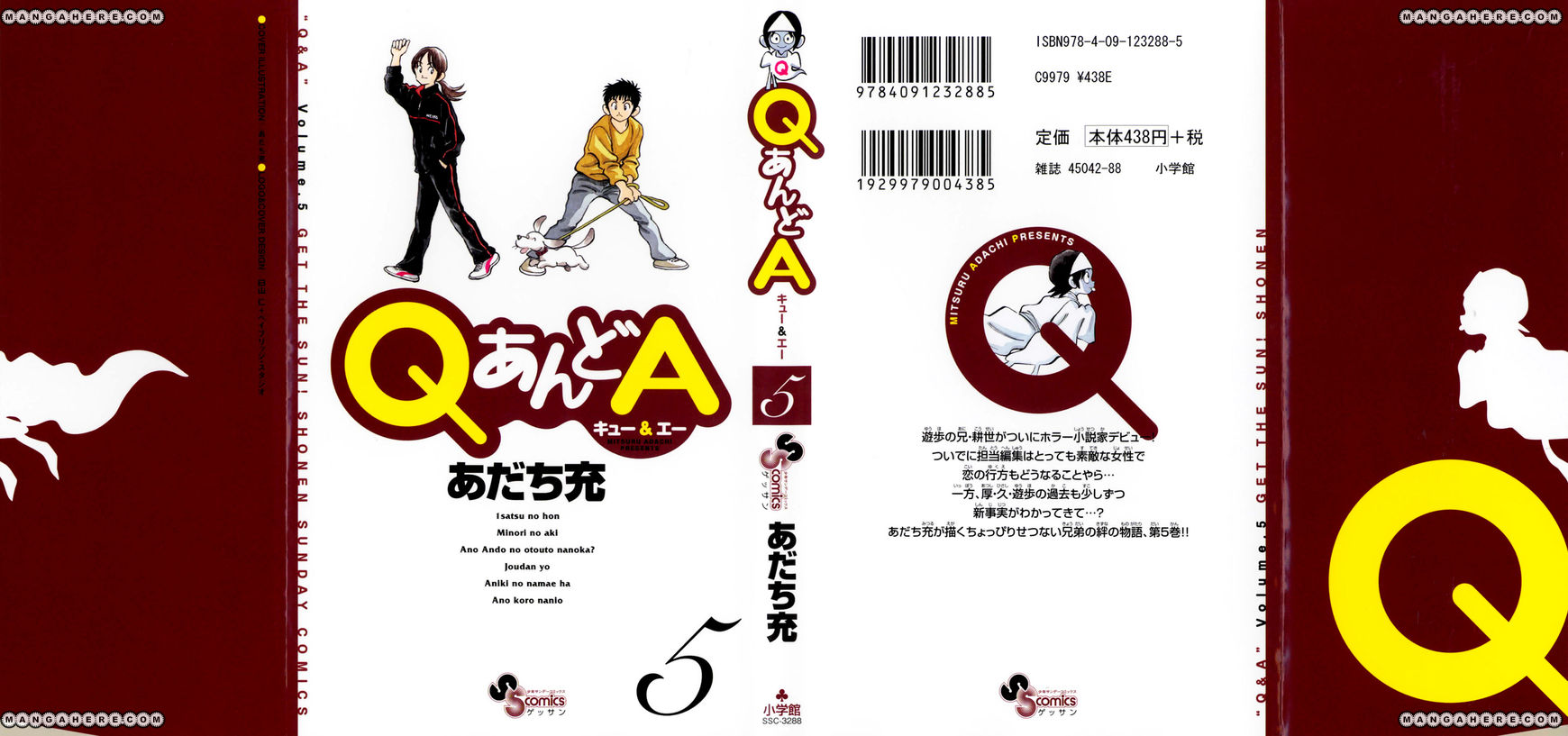 Q and A 24 Page 2