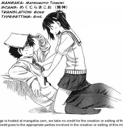 Prunus Girl 5.5 Page 1