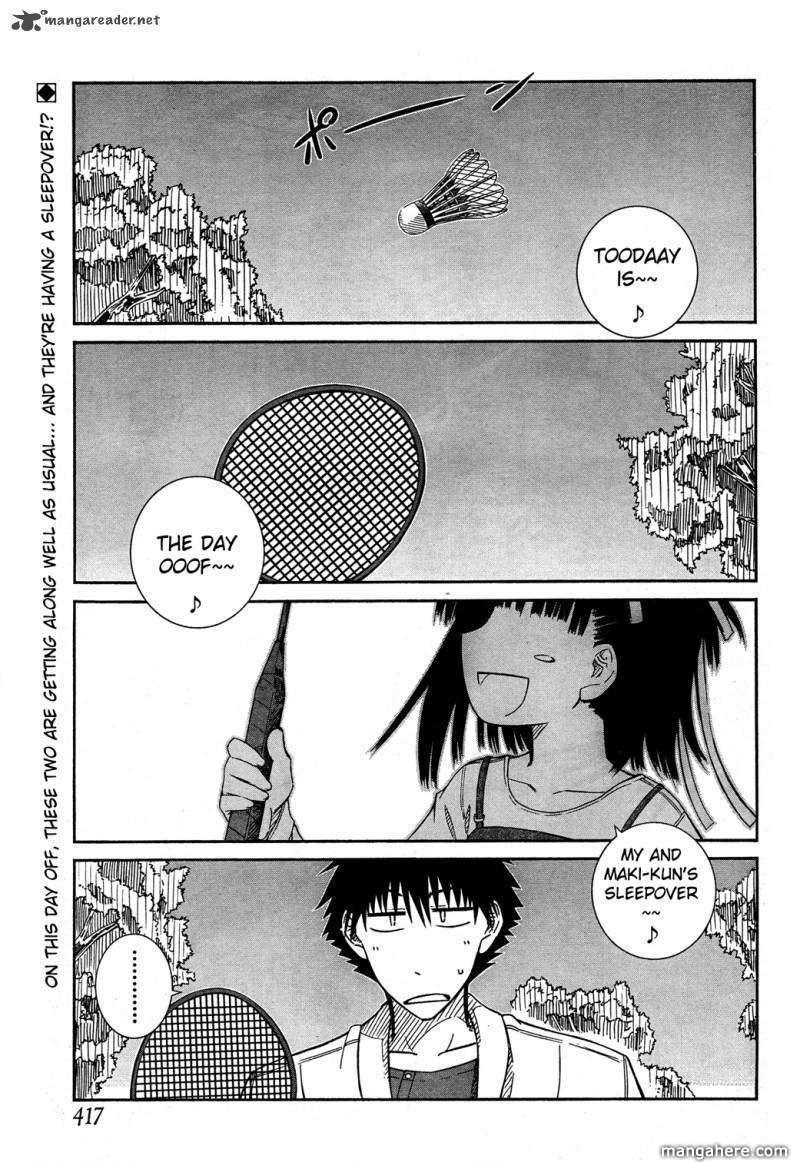 Prunus Girl 21 Page 2