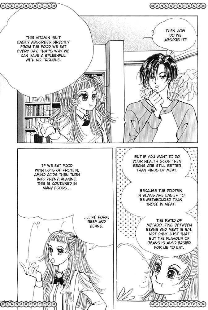 Money Virus 9 Page 3