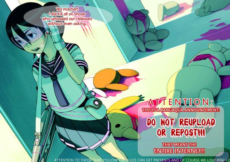 27-ji ni Koi wo Sasayaite 2 Page 2