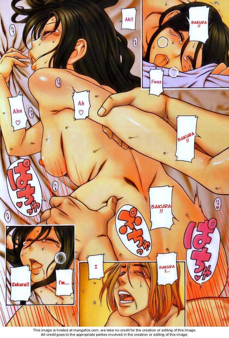 Koi wa Misoji wo Sugite kara 2 Page 2