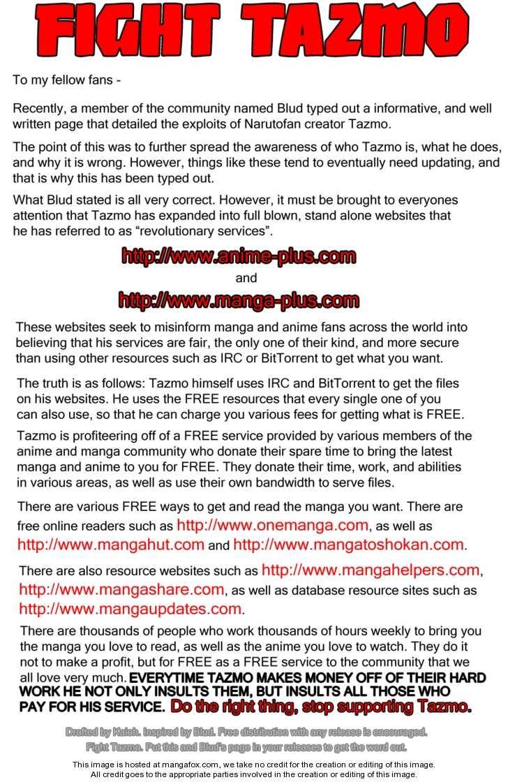 Kanojo wa Kannou Shousetsuka 15 Page 1