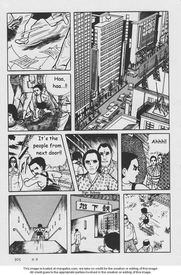 Orochi 5.2 Page 2