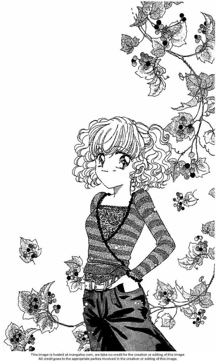 Les Mille Fleurs 5 Page 3