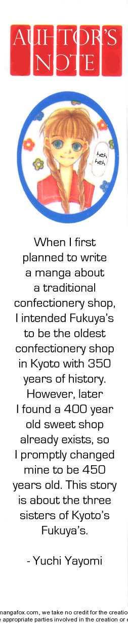 Fukuyadou Honpo 1 Page 2