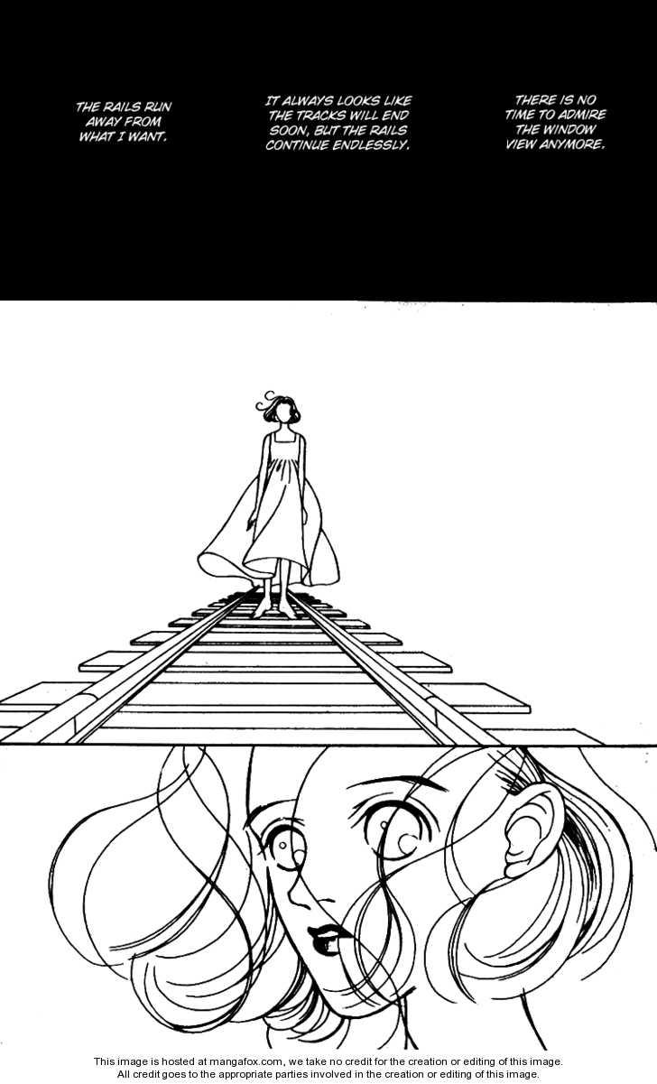 Fukuyadou Honpo 24 Page 2
