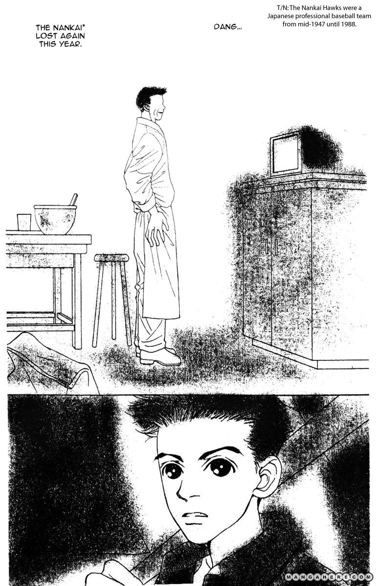 Fukuyadou Honpo 38 Page 2