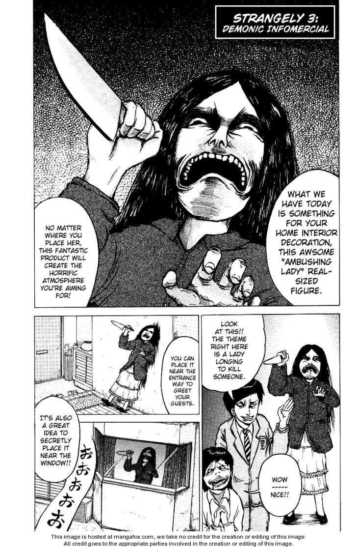 Dero Dero 3 Page 2