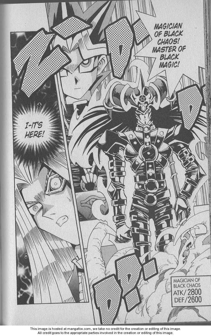 Yu-Gi-Oh! Duelist 72 Page 2