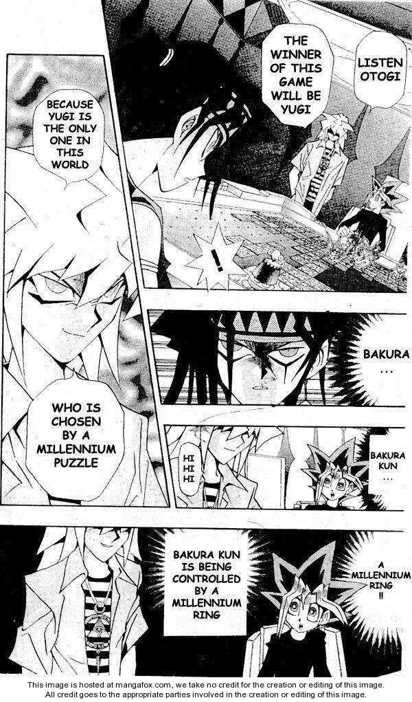 Yu-Gi-Oh! Duelist 83 Page 2