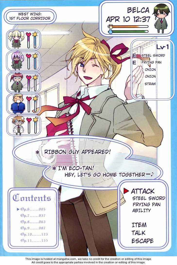 +C: Sword and Cornett 6 Page 2