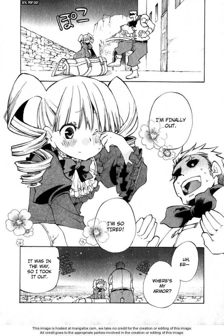 +C: Sword and Cornett 10 Page 2