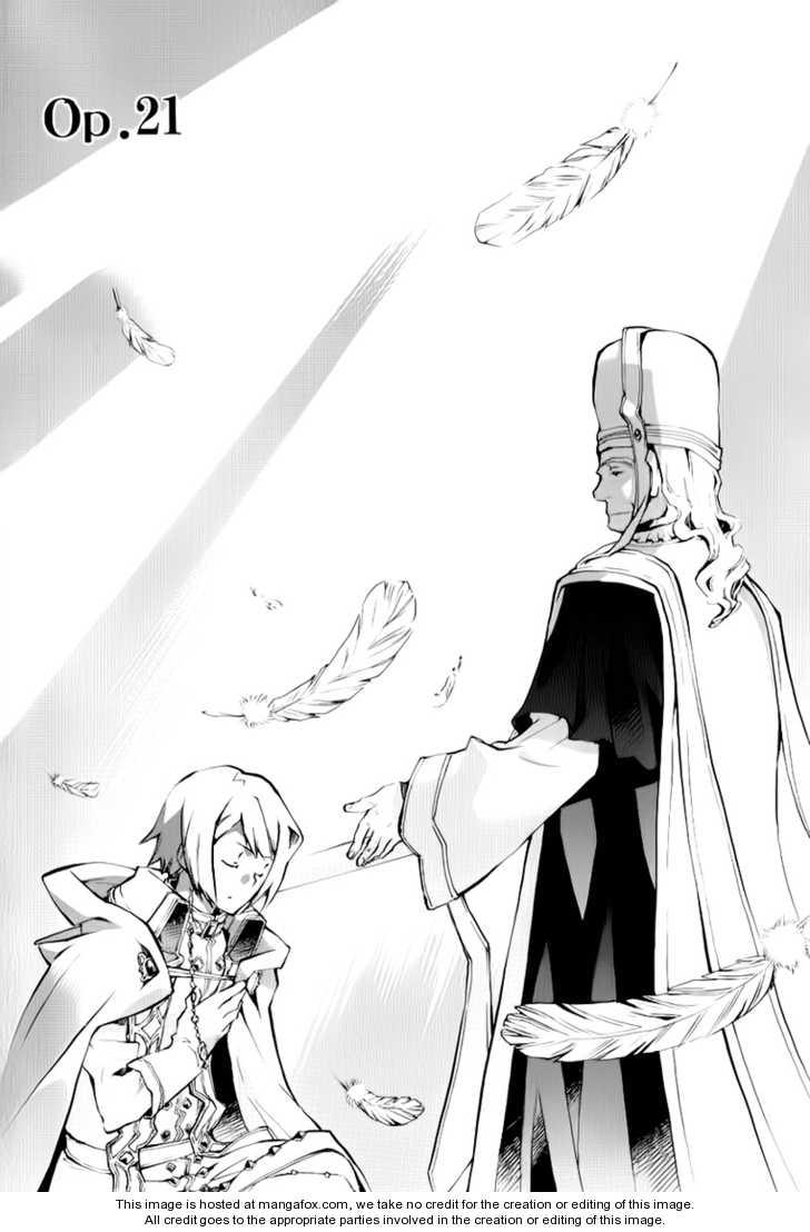+C: Sword and Cornett 21 Page 2