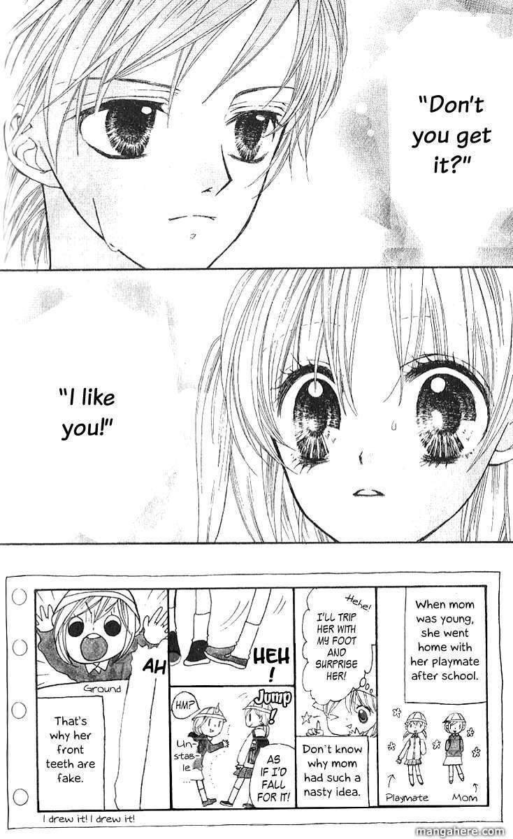 Loose Leaf 5 Page 4