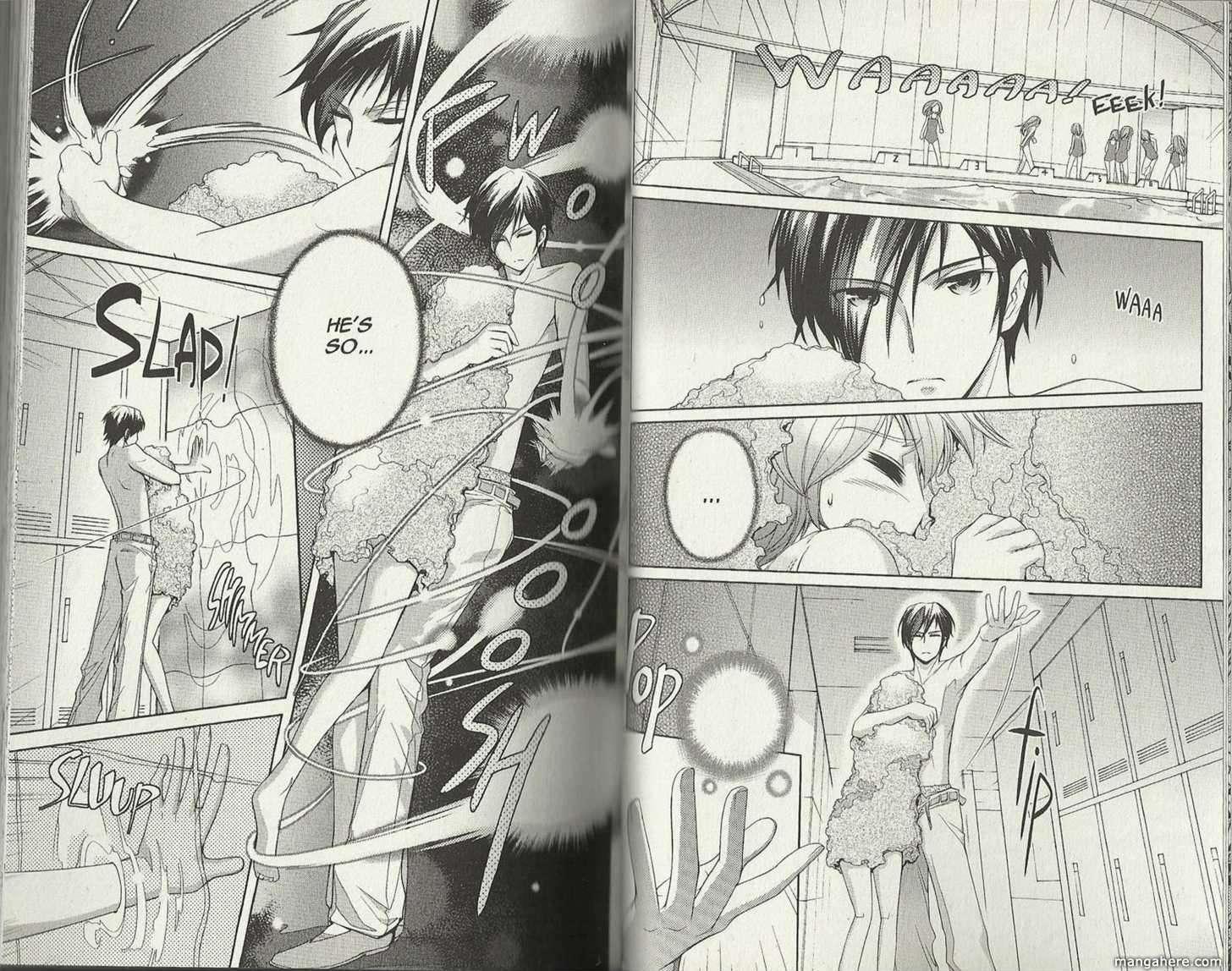 Kasumi 7 Page 2