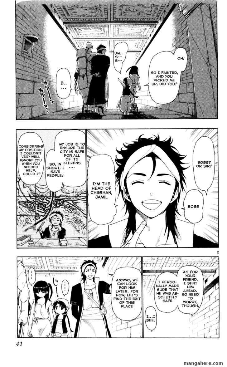 Magi 10 Page 2