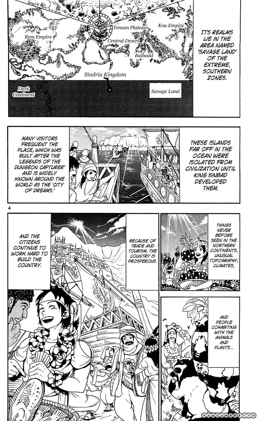 Magi 77 Page 5