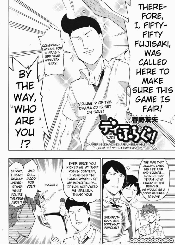 D-Frag 33 Page 2