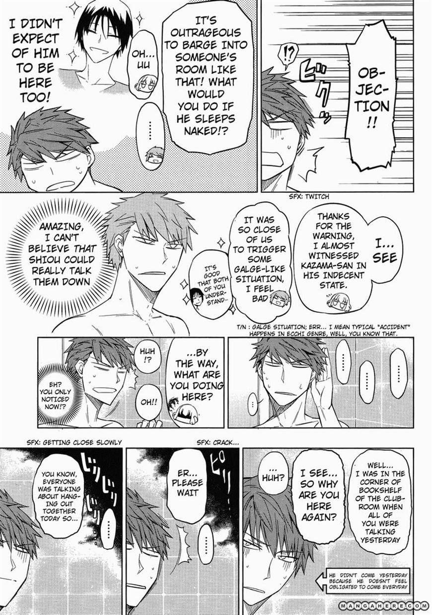 D-Frag 38 Page 3