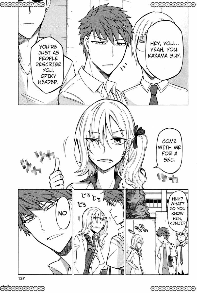 D-Frag 44 Page 1
