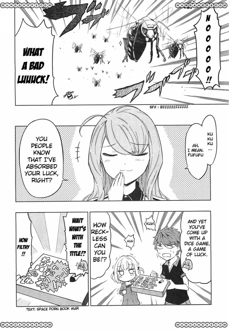 D-Frag 53 Page 2