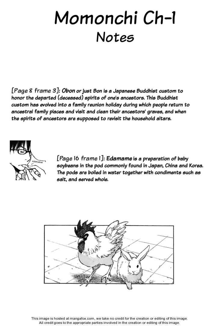 Momonchi 1 Page 2