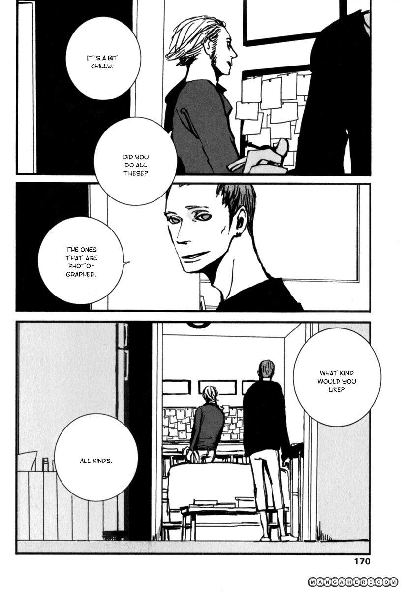 Amato Amaro 6 Page 2