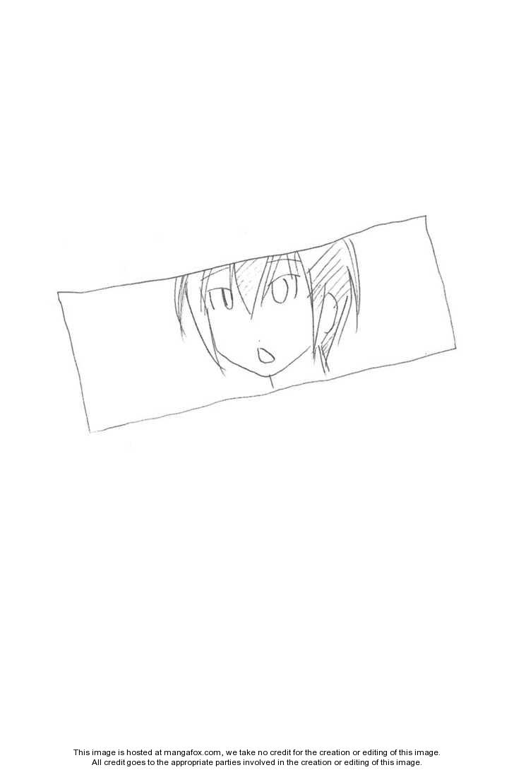 Minami-ke 48 Page 1