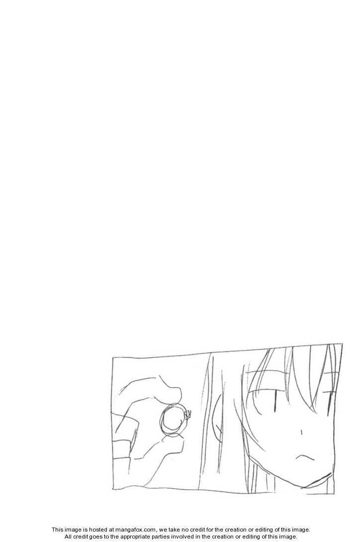 Minami-ke 58 Page 1