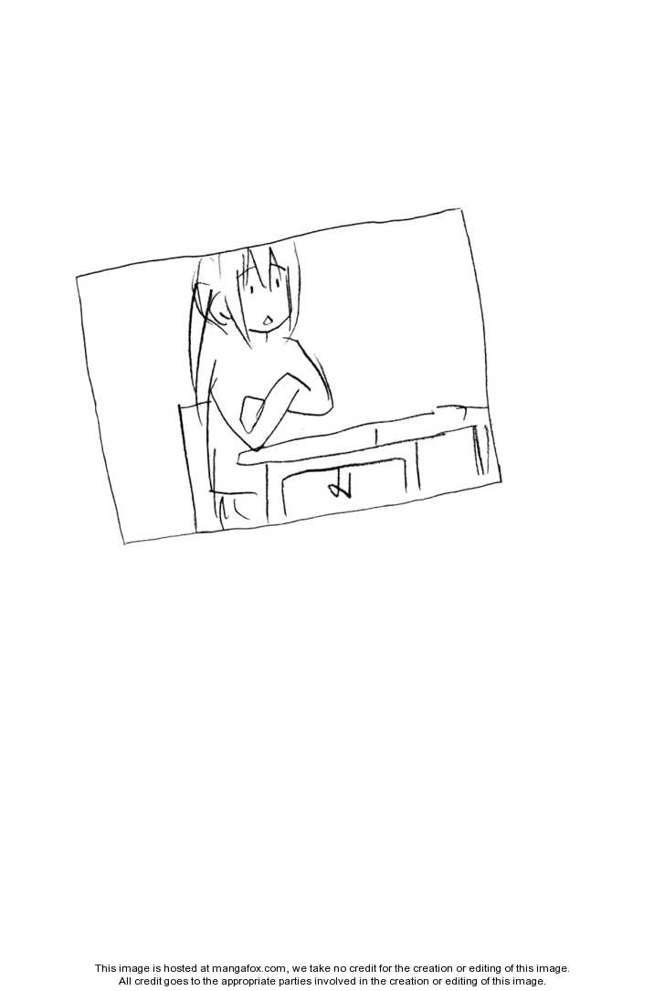 Minami-ke 75 Page 1