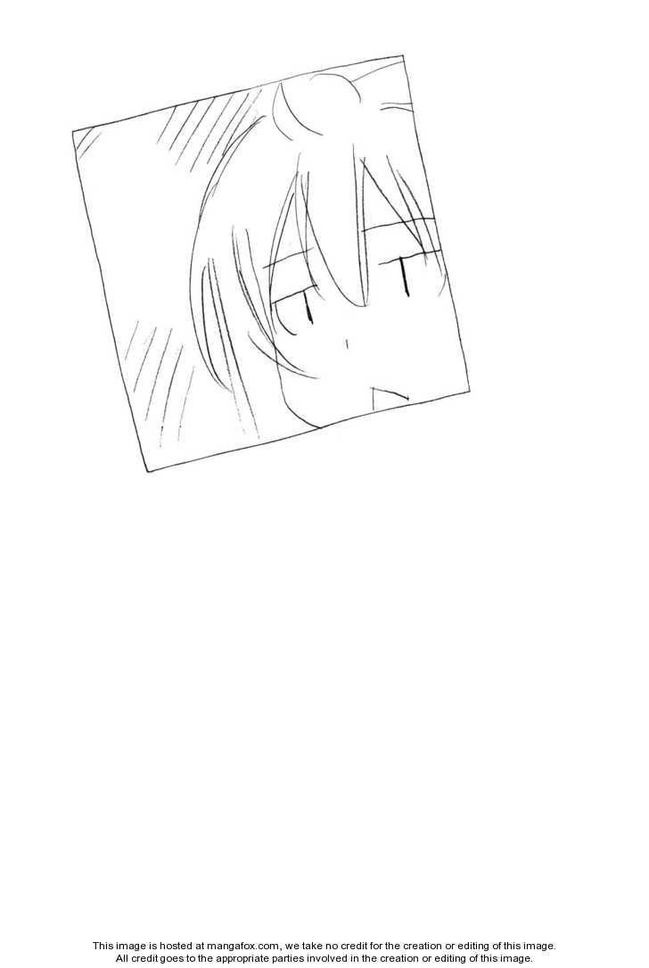 Minami-ke 77 Page 1