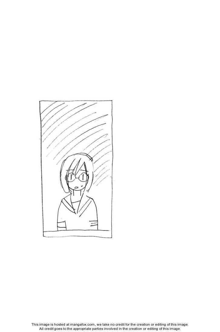 Minami-ke 86 Page 1